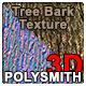 Tree Bark Texture (Seamless) - 3DOcean Item for Sale