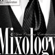 Mixology - New Years Eve Flyer - GraphicRiver Item for Sale
