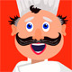 Cook Italian - GraphicRiver Item for Sale