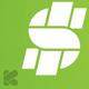 Fast Bucks Logo - GraphicRiver Item for Sale