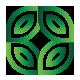 Green Soft Logo - GraphicRiver Item for Sale