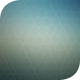 Soft Blur Backgrounds Vol 3 - GraphicRiver Item for Sale