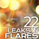 Leaks & Flares - VideoHive Item for Sale