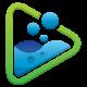 Media Lab Logo - GraphicRiver Item for Sale