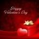Valentine's Day - GraphicRiver Item for Sale