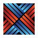 Xatareks Logo - GraphicRiver Item for Sale