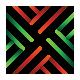 Maze Line Logo - GraphicRiver Item for Sale