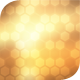 Hex Blur Backgrounds - GraphicRiver Item for Sale