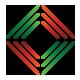 Center Target Logo - GraphicRiver Item for Sale