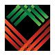 Websters Logo - GraphicRiver Item for Sale