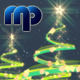Holidays Greetings HD - VideoHive Item for Sale