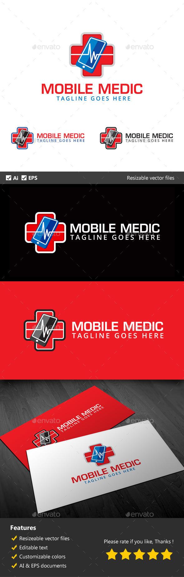 Mobile Medic