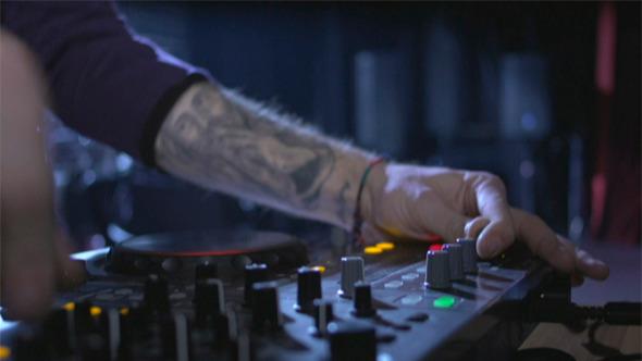 Dj Mix Disco Party Remix Dj Disco Night Club
