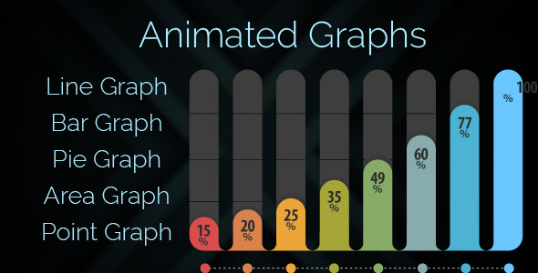 Animated Graph Download