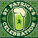 St. Patrick's Day Poster, Flyer or Ad - GraphicRiver Item for Sale
