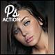 NoCrop Size Adjuster Photoshop Action - GraphicRiver Item for Sale