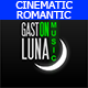 Back To Love - AudioJungle Item for Sale