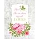 Wedding Card. - GraphicRiver Item for Sale