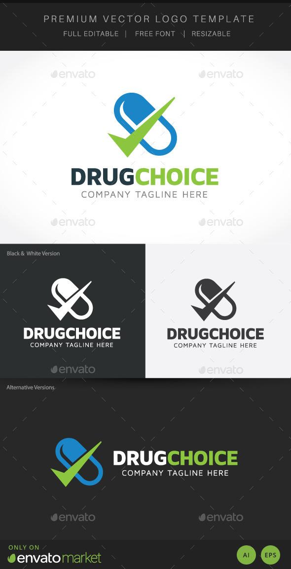 Drug Choice