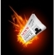 Hot News - GraphicRiver Item for Sale