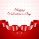 Valentine's Day Background - GraphicRiver Item for Sale