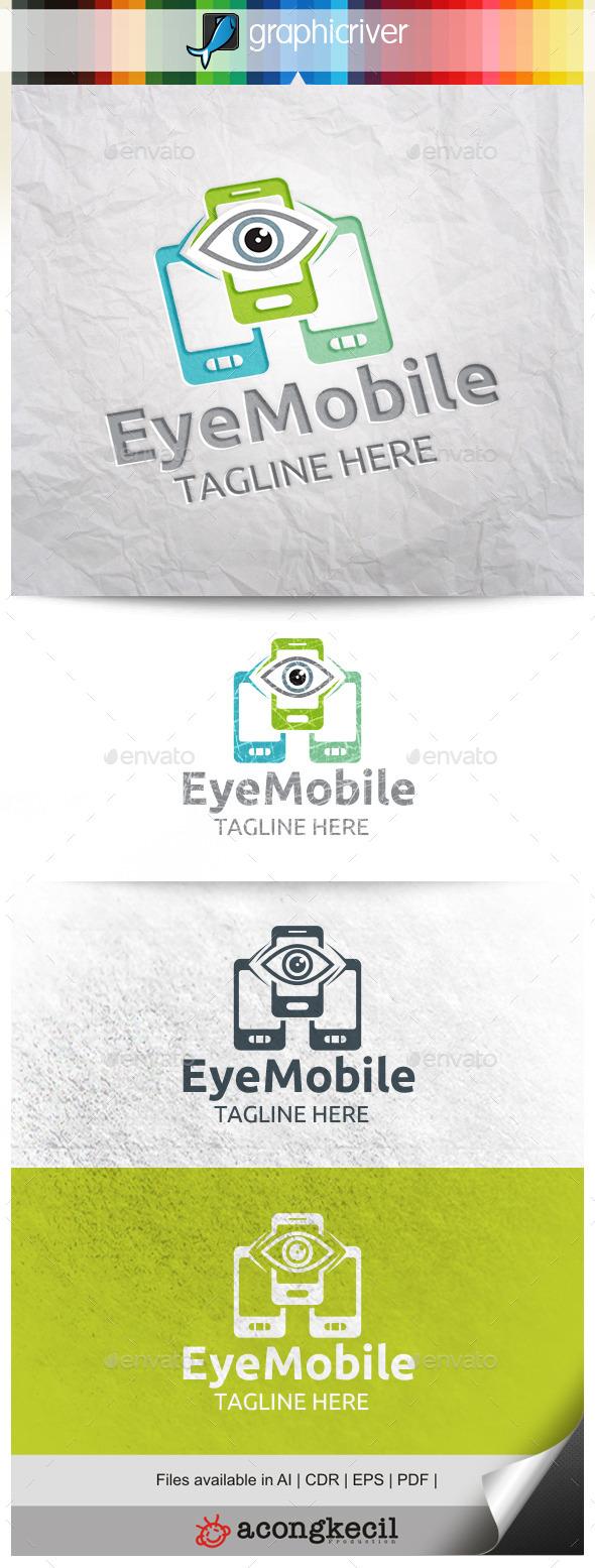 Eye Mobile