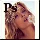 FullSize for Instagram Photoshop Action - GraphicRiver Item for Sale