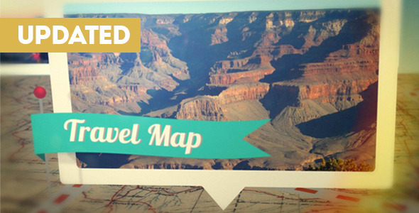 Videohive | Travel Map Free Download free download Videohive | Travel Map Free Download nulled Videohive | Travel Map Free Download