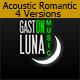 Love Forever - AudioJungle Item for Sale