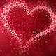 Valentine's Hearts 2 - VideoHive Item for Sale