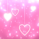 Valentine's Hearts 1 - VideoHive Item for Sale
