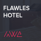 Flawleshotel - Online Hotel Booking Theme - ThemeForest Item for Sale