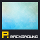 10 Grunge Blurred Backgrounds - GraphicRiver Item for Sale