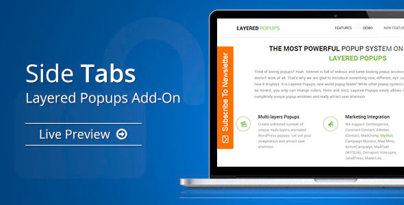 Codecanyon | Side Tabs – Layered Popups Add-On Free Download free download Codecanyon | Side Tabs – Layered Popups Add-On Free Download nulled Codecanyon | Side Tabs – Layered Popups Add-On Free Download