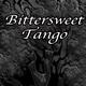 Bittersweet Tango