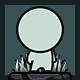Platformer Game Assets Starter Pack. (Dungeon) - GraphicRiver Item for Sale