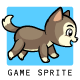 Game Character Sprite 12 - GraphicRiver Item for Sale