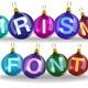 Christmas balls - GraphicRiver Item for Sale