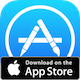 iTunesPortfolio - iOS9 Swift 2 Project - CodeCanyon Item for Sale