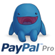 Paypal Pro Payments For Easy Digital Downloads - CodeCanyon Item for Sale