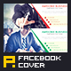 Business Campaign Facebook Cover - GraphicRiver Item for Sale