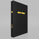 Holy Bible - 3DOcean Item for Sale