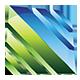Brand Soft Logo - GraphicRiver Item for Sale
