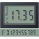 Digital Count Clock - GraphicRiver Item for Sale
