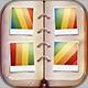 Frames - Collage Maker (64bit)