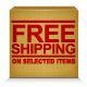 Free Shipping Boxes - GraphicRiver Item for Sale