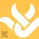 Unite Logo - GraphicRiver Item for Sale