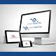 Internet Marketing Logo - GraphicRiver Item for Sale