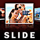 Simple Slide - VideoHive Item for Sale