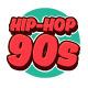 Hip-hop 90s Illustrations Pack - GraphicRiver Item for Sale